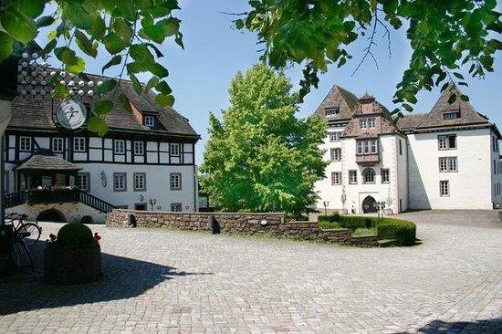 funy Beverungen(North Rhine-Westphalia)