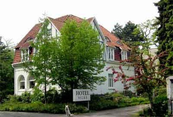 Hotel Silke