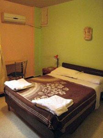 Foto de Ishtar Hotel