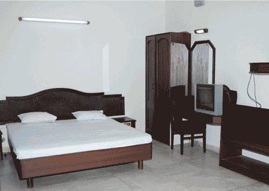 Photo of Hotel Soorya International Pondicherry