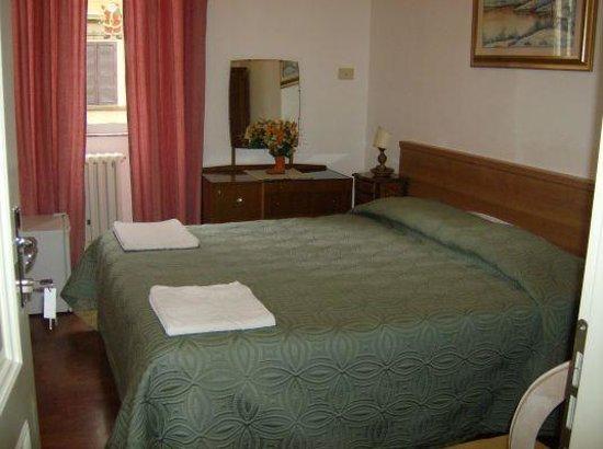 Bavaria Hostel B&B
