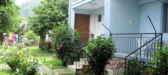 Photo of Grand Aygun Hotel Cirali