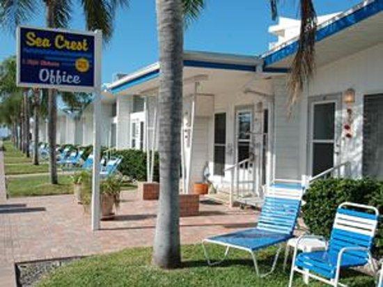 Siesta Key Beach Rentals Cheap
