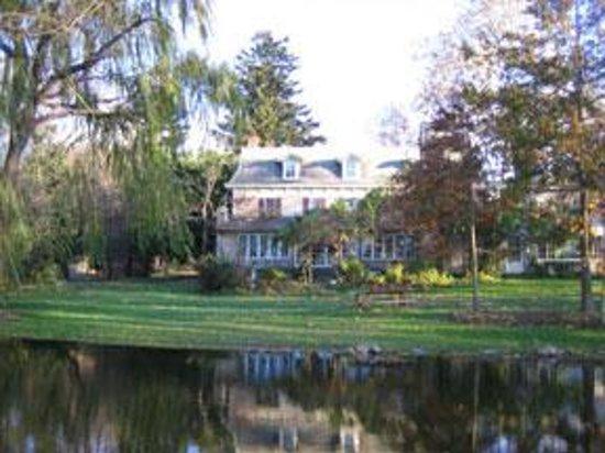 Photo of Mill Creek Farm Buckingham