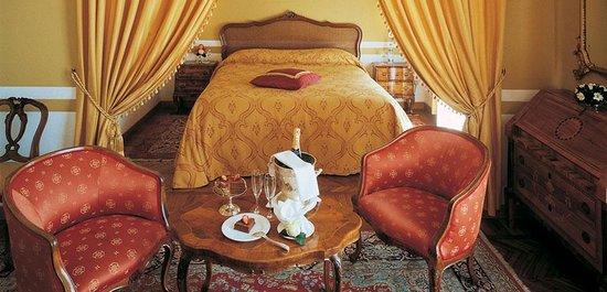 Photo of Grand Meeting Hotel Rimini