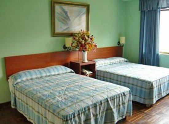 Photo of Francia Inn Hotel Lima