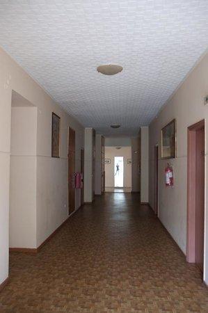 Electra Hotel Image