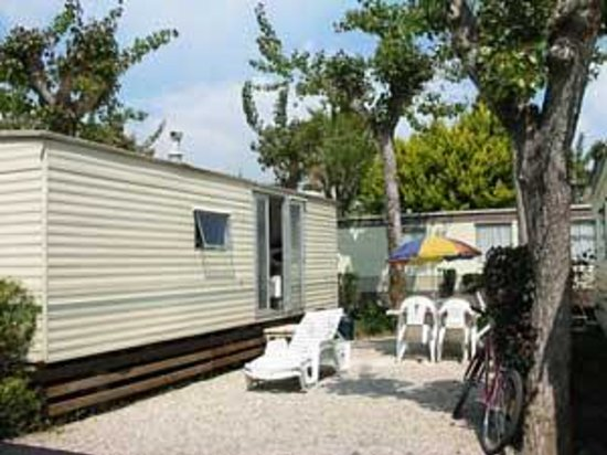 Brownsword Mobilehomes Photo