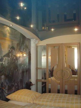Bavaria Lifestyle Hotel