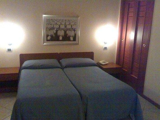 Foto de Hotel Terme Prestige