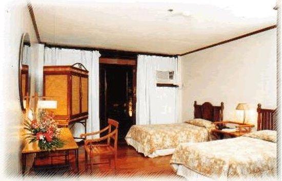 Sabin Resort Hotel-billede