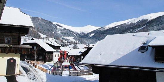 Photo of Alpina Feriendorf Bad Kleinkirchheim