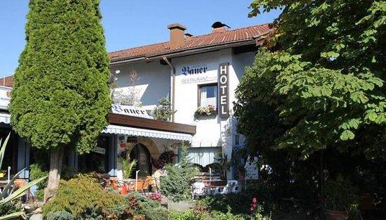 Landhotel bauer sonthofen hotel reviews price for Allgau sonthofen hotel