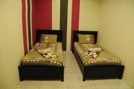 Photo of Matahari Lodge Kuala Lumpur