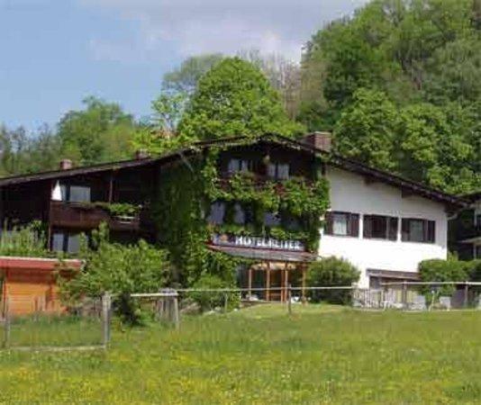 Hotel Reiter Schliersee Bewertung