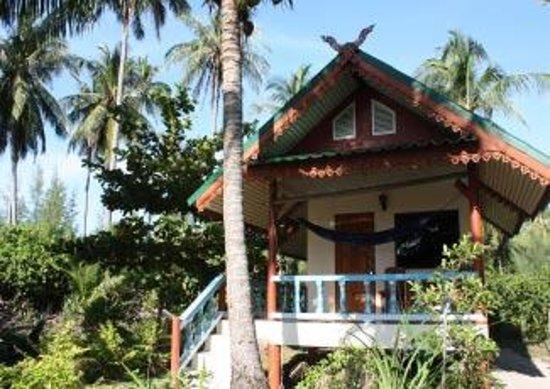 Photo of Wang Sai Resort Ko Phangan