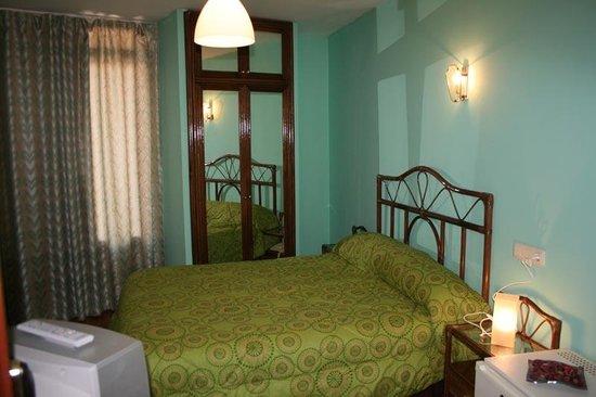 Photo of Hotel El Canton San Vicente de la Barquera