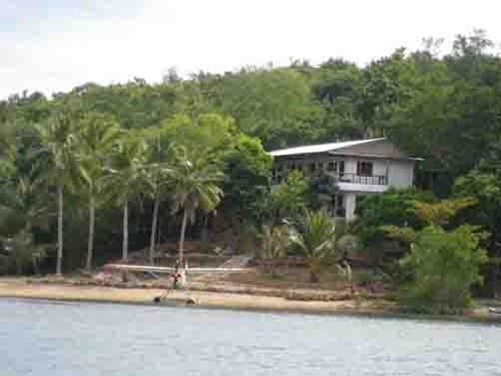 Photo of Discovery Island Resort and Dive Center Coron