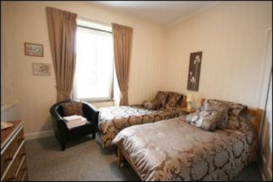 Photo of Macrae Guest House Inverness