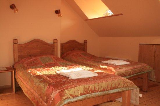 Photo of Balta Puce Hotel Jurmala