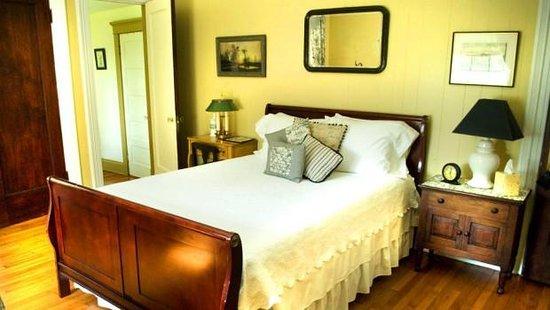 Mt. Beacon Bed and Breakfast Bild