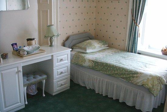 Longhope Guest House Foto