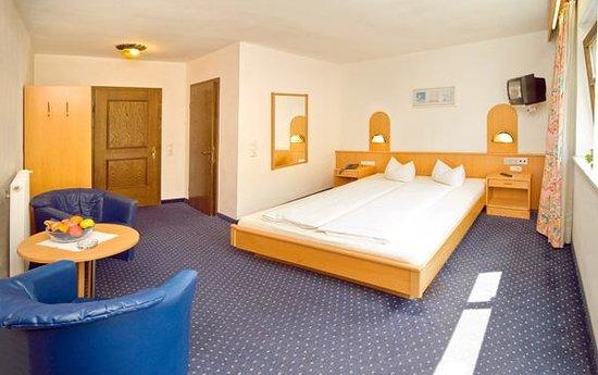 Photo of Hotel Sonne Landeck