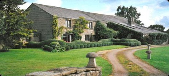 Bed And Breakfast Near Manchester University