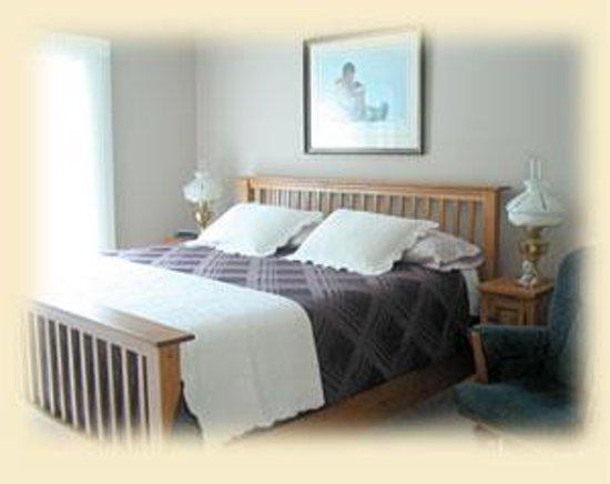 The Poplar Inn Photo