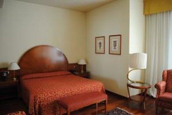 Hotel Ristorante Gama