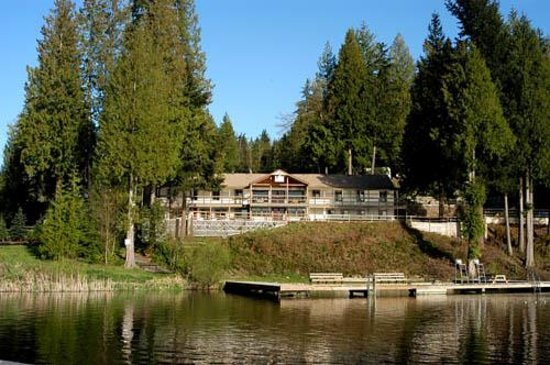 Camp Lakeview Updated 2016 Campground Reviews Graham