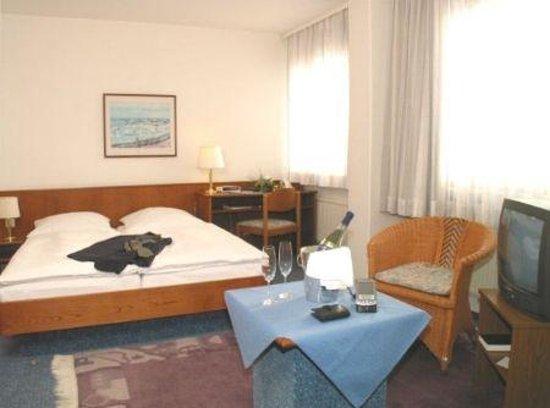 Hotel Nord und Restaurant Foto
