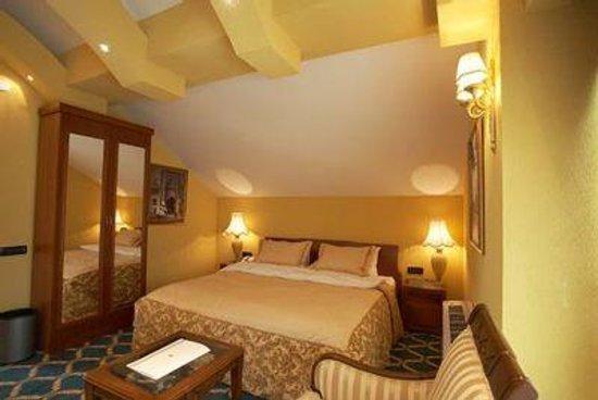 Photo of Hotel Rozaje Montenegro