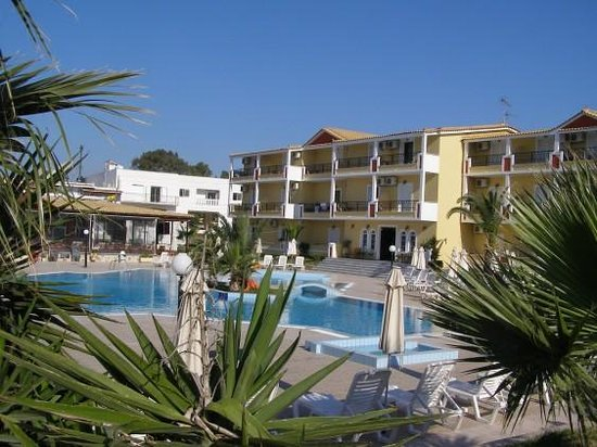 Cronulla Hotel