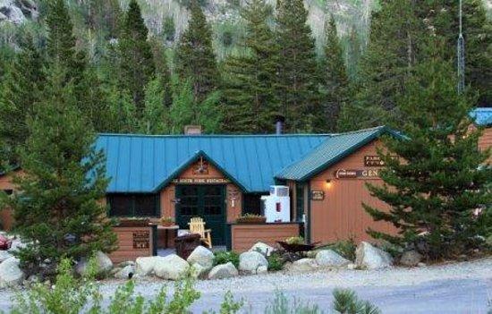 massage near mountain view california united states