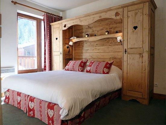 Photo of Hotel Les Lauzes Val d'Isère