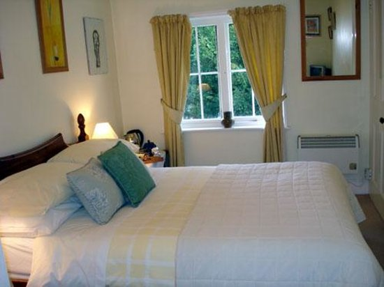 Buncton Manor Farm B&B Foto