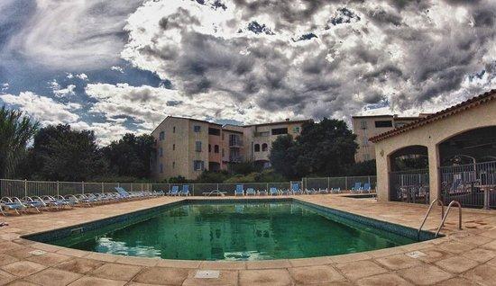 Le jardin du golfe plan de la tour french riviera cote d 39 azur hotel reviews and rates - Petit jardin plan de la tour tours ...