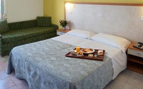 Photo of Hotel Strand Montenero di Bisaccia