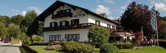 hotel seiseralm bernau am chiemsee germany reviews prices photos tripadvisor. Black Bedroom Furniture Sets. Home Design Ideas