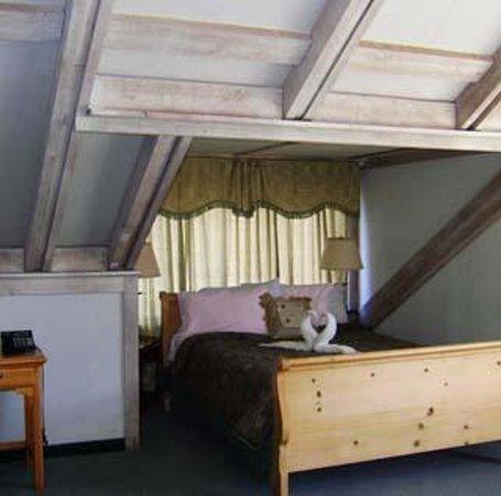 Photo of Ocean View Inn Norfolk