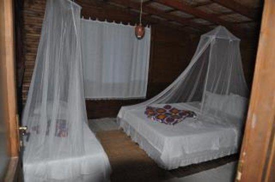 Photo of Olympia Treehouse Cirali