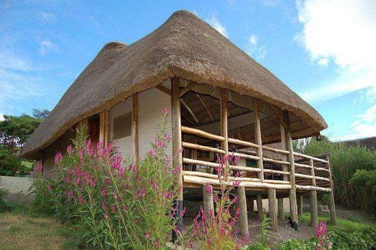 Photo of Katara Lodge Queen Elizabeth National Park