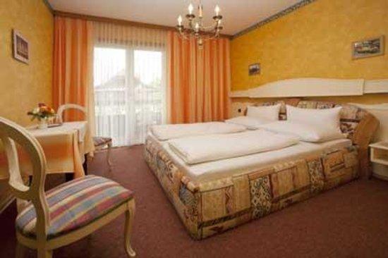 Photo of Hotel Eden Park Velden
