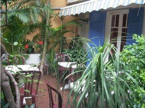 Photo of Hotel Phoenix Saint-Denis