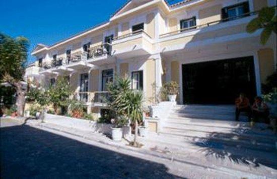 Labito Hotel Foto