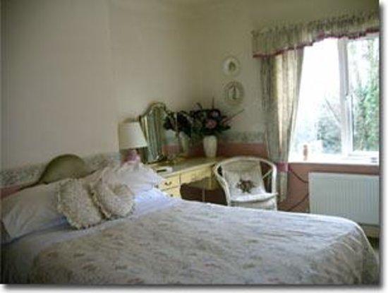 Foto de The Ivy Dene Guest House