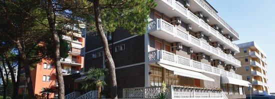Photo of Hotel Danieli Bibione