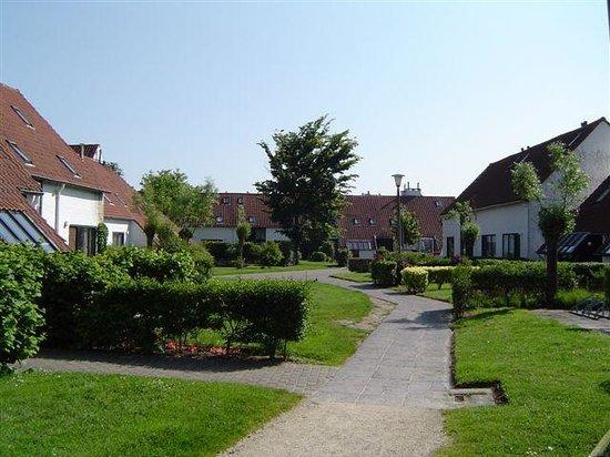 Photo of Residential Park Ysermonde Nieuwpoort