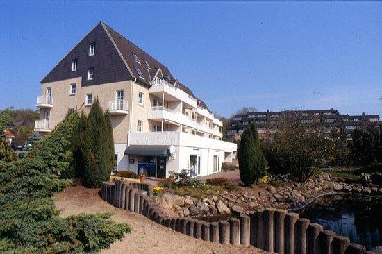 Photo of Strand Residenz Wasserleben Harrislee